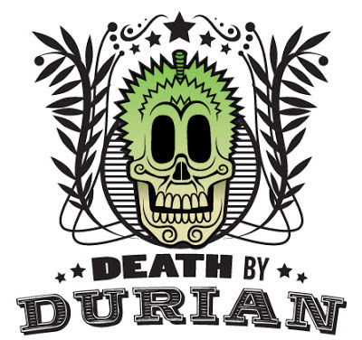 Image result for durian kill