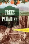 trees of paradise