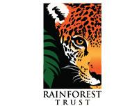 rainforest-trust-logo