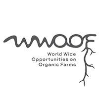 wwoof_web2