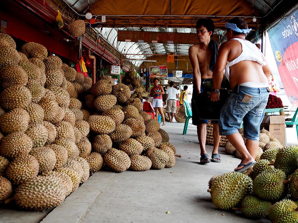 moving-durian-magsaysay
